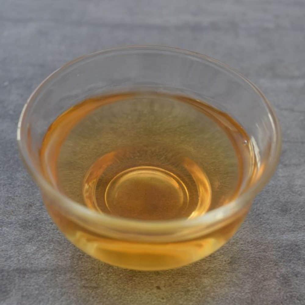 Lao Shu Sheng Pu'er 2008 - Liquor