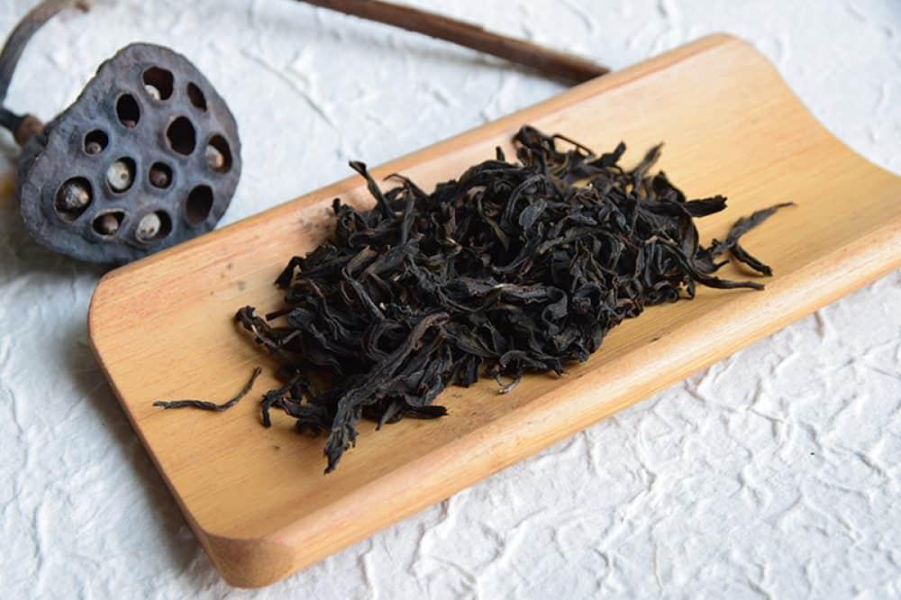Tie Guan Yin Classic