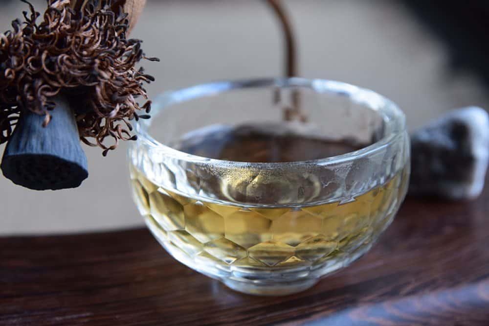 Tie Guan Yin Classic liquor