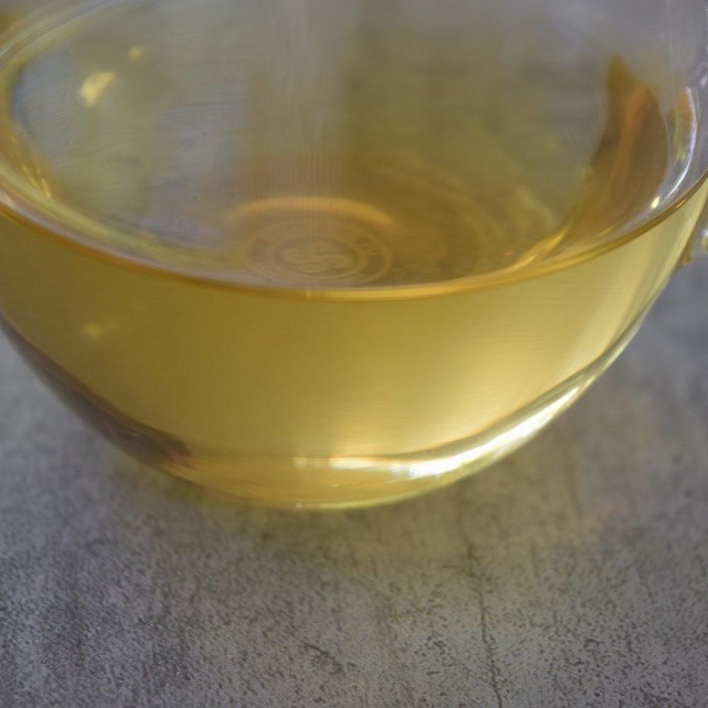 huang-da-cha-liquor