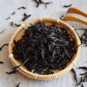 Wuyi Qi Lan