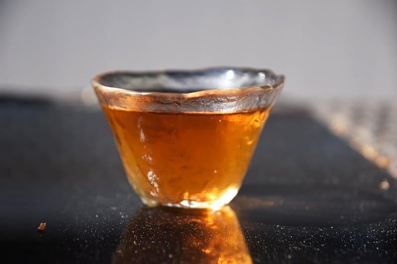 Shui Xian liquor