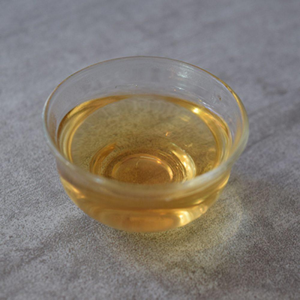 Bai Ya Qi Lan liquor