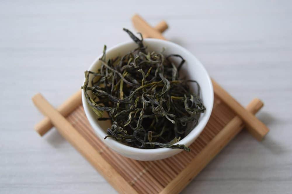 Huangshan Mao Feng