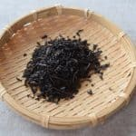 Aged Tian Jian
