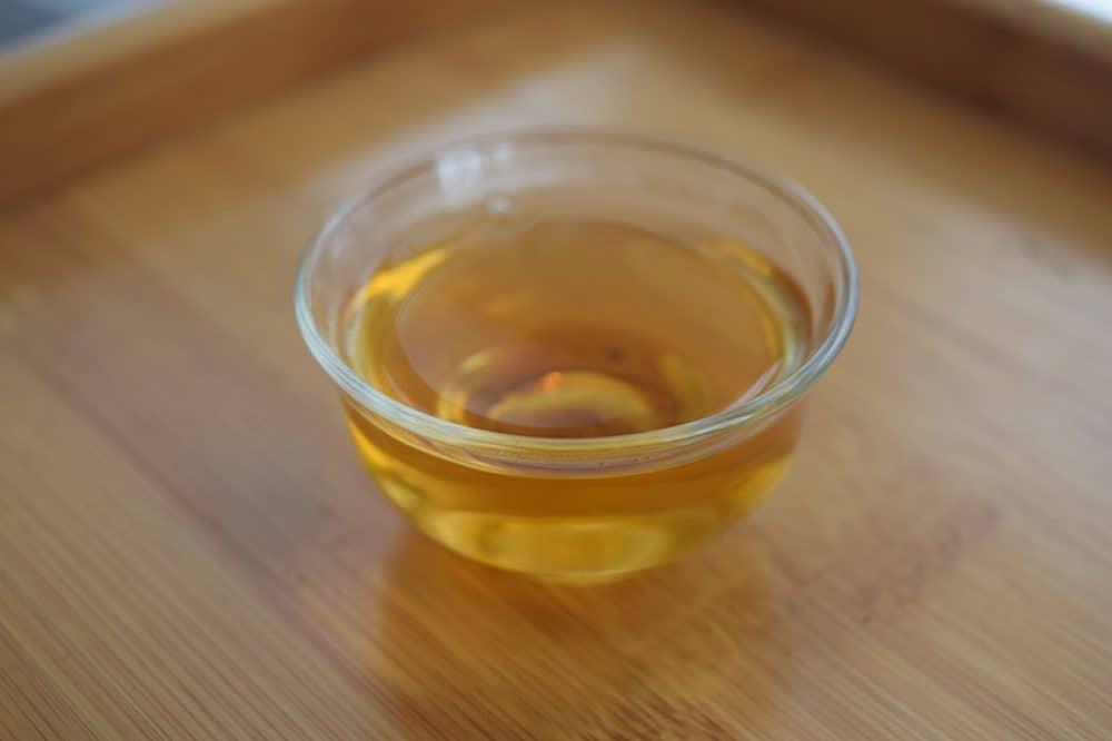 Fu Zhuan liquor