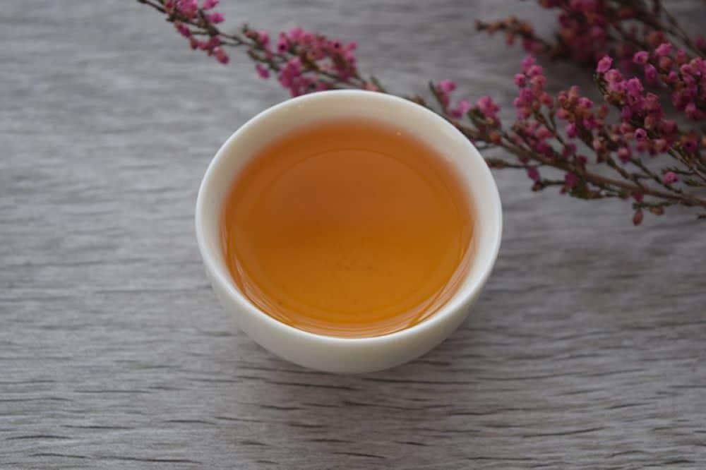 Fu Zhuan Premium liquor