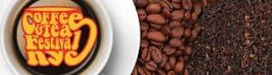coffeeandteanyc-logo