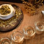 what is Bai Hao Yin Zhen and How to Brew Silver Needle Tea