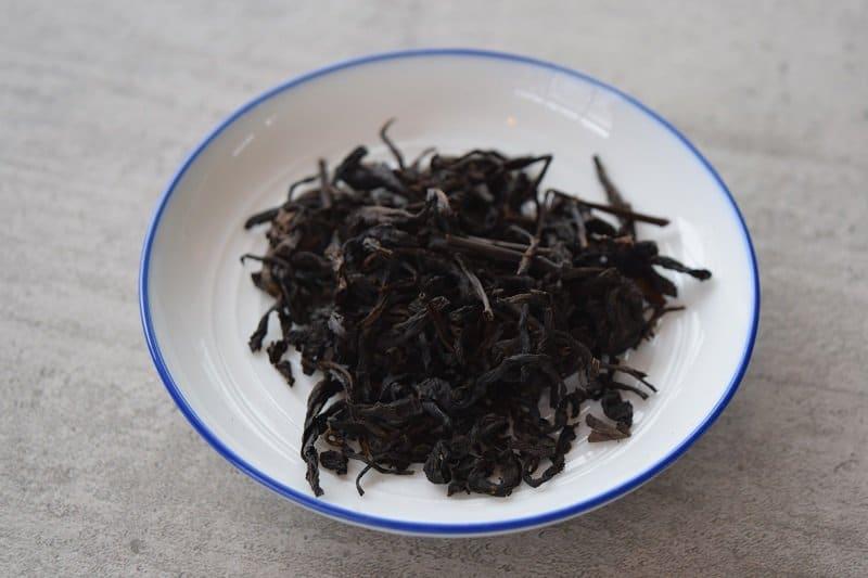 Tian Jian
