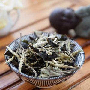 Moonlight White Tea - Bai Mu Dan - Yue Guang Bai